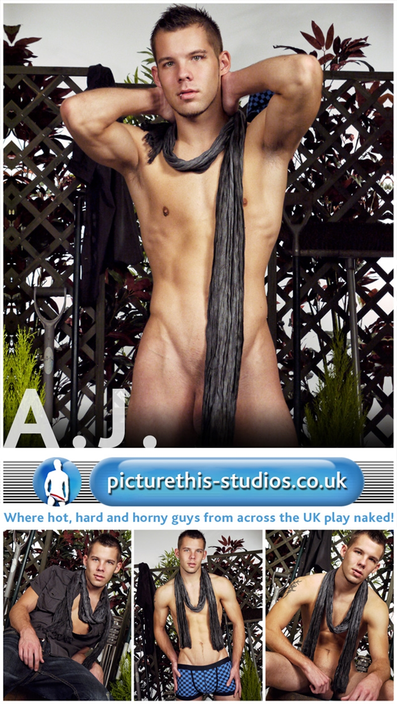 PictureThisStudios-sexy-solo-jerk-off-naked-young-boy-20-year-old-AJ-uncut-boner-naked-english-lads-fit-uk-lads-015-tube-download-torrent-gallery-sexpics-photo