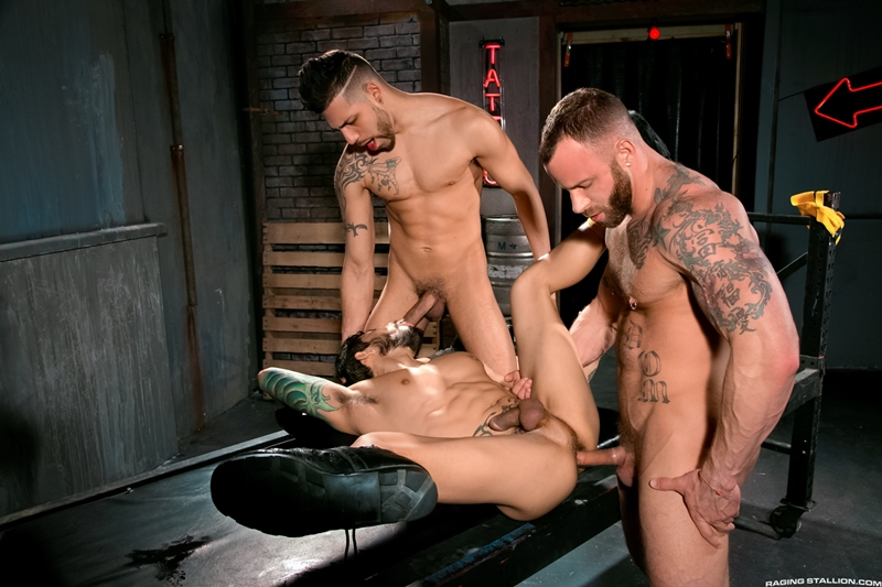 RagingStallion-Draven-Torres-FX-Rijos-Derek-Parker-tatted-up-bearded-studs-big-dicks-huge-muscles-sex-tattoos-piercings-eating-ass-fucked-014-tube-download-torrent-gallery-sexpics-photo