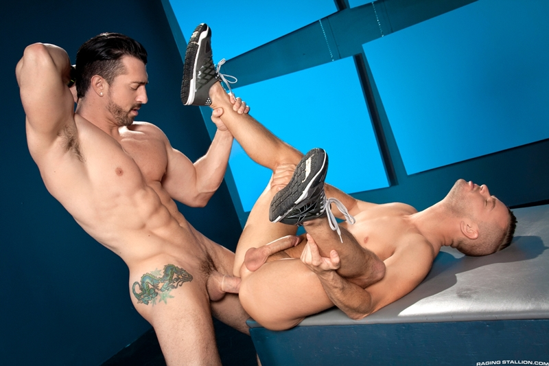 RagingStallion-asshole-Rylan-Knox-Jimmy-Durano-big-fat-dick-rides-fucks-hard-ass-smacking-thighs-balls-naked-men-rimming-010-tube-download-torrent-gallery-sexpics-photo