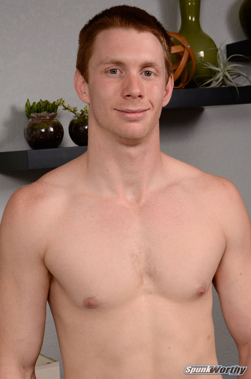 Spunkworthy Seth OMalley personal trainer jacked off bush red ginger pubes pounding cock abs thick white cum jerking huge dick 003 tube download torrent gallery photo - Seth O'Malley