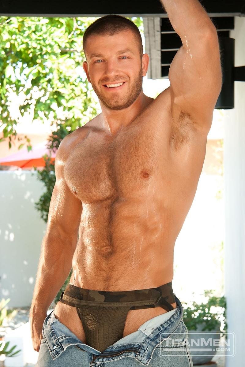 TitanMen-Hunter-Marx-Tony-Orion-muscular-bod-stroke-suck-veiny-cock-hairy-chest-top-man-moans-pecs-hot-load-huge-dick-cum-shot-beard-003-tube-download-torrent-gallery-sexpics-photo