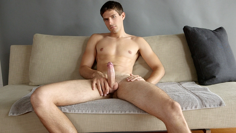 YouLoveJack-handsome-young-man-Charles-Durand-strip-bare-naked-7-inch-uncut-foreskin-cock-head-pink-tight-virgin-butt-fingers-asshole-008-tube-download-torrent-gallery-photo
