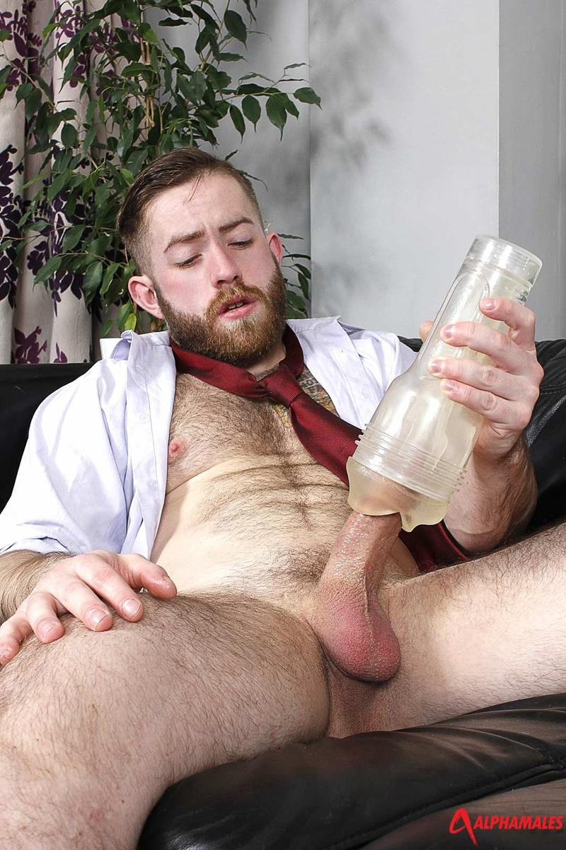 Alphamales-Alfie-Stone-naked-men-fucks-jerking-big-cock-fleshjack-balls-six-pac-abs-hairy-chest-socks-012-tube-download-torrent-gallery-sexpics-photo