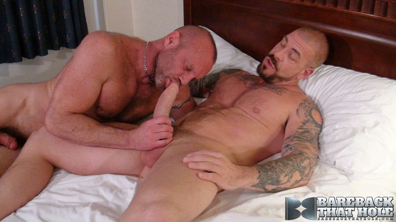 Barebackthathole-Chad-Brock-Rocco-Steele-butch-bearded-masculine-fucker-monster-dick-hairy-ass-rimmed-naked-men-big-cock-001-tube-download-torrent-gallery-sexpics-photo