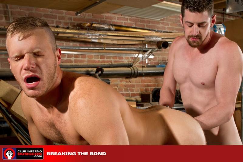 ClubInfernoDungeon-Brian-Bonds-Andrew-Stark-fucking-fisting-hand-semen-gaping-hole-fist-BDSM-dumps-load-hot-cum-001-tube-download-torrent-gallery-sexpics-photo