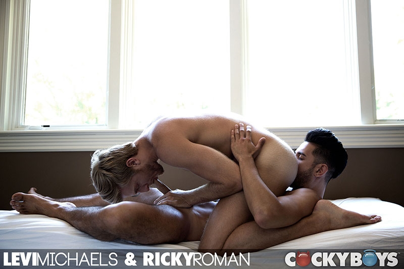 Cockyboys-Levi-Michaels-Ricky-Roman-big-uncut-cock-leather-belt-tied-missionary-style-blindfold-hot-cum-facial-010-tube-download-torrent-gallery-sexpics-photo