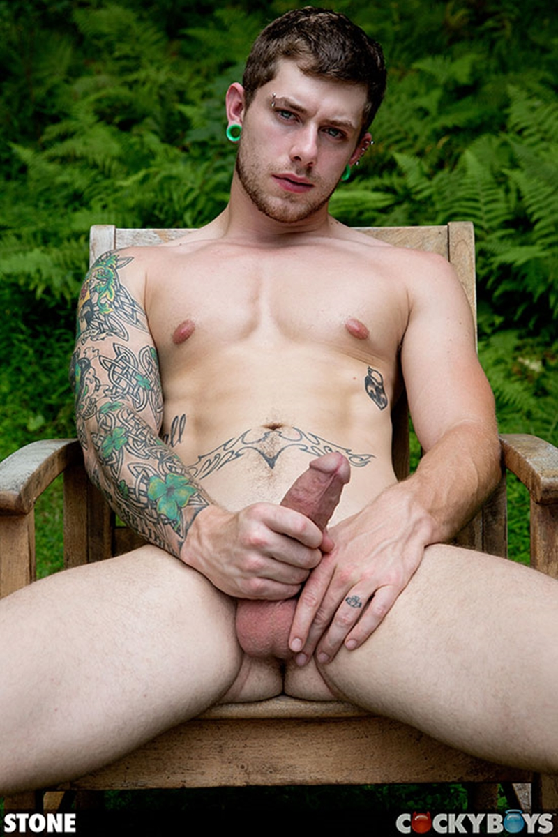 image Free naked amateur men photos gay straight