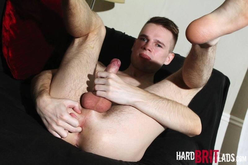 HardBritLads-Kamyk-Walker-cute-blond-boy-asshole-butt-cheeks-horny-wanks-big-dick-six-pack-abs-cum-fingers-sexy-007-tube-download-torrent-gallery-sexpics-photo