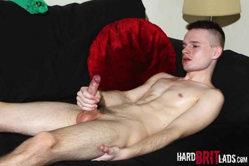 HardBritLads-Kamyk-Walker-cute-blond-boy-asshole-butt-cheeks-horny-wanks-big-dick-six-pack-abs-cum-fingers-sexy-013-tube-download-torrent-gallery-sexpics-photo
