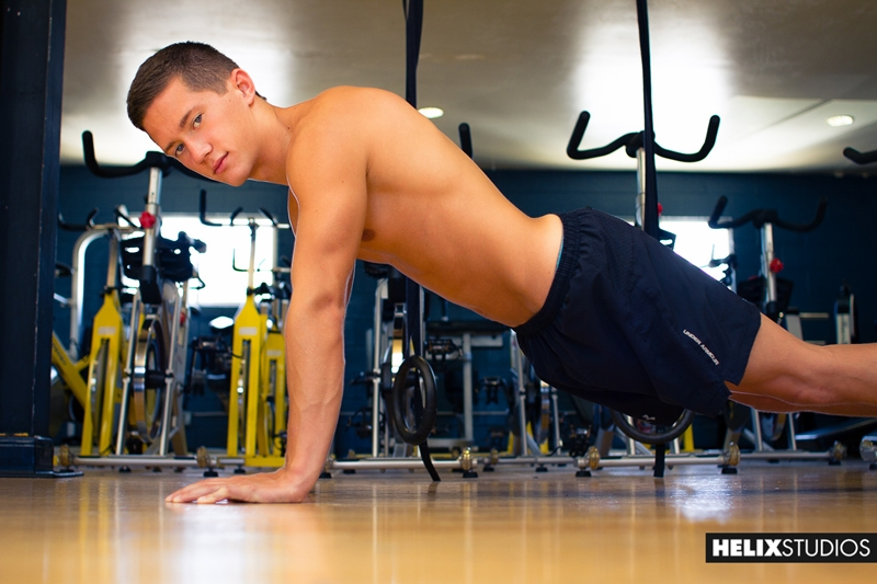 HelixStudios-18-year-old-jock-Tyler-Hill-solo-jerk-off-High-School-wrestler-coming-out-story-boyfriend-muscle-young-boy-001-tube-download-torrent-gallery-sexpics-photo