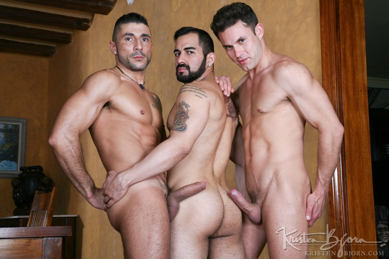 KristenBjorn-Max-Toro-Angle-Lobo-tag-team-James-Castle-bareback-fucking-rimming-cocksucking-raw-asshole-big-cock-008-tube-download-torrent-gallery-sexpics-photo