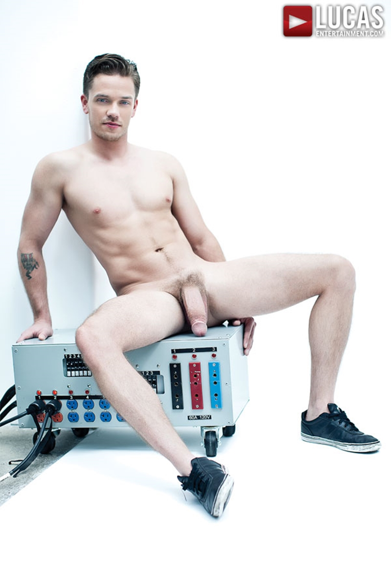 LucasEntertainment-Lucas-Knight-nude-men-Michael-Lucas-massive-dick-raw-ass-fucking-bareback-sex-10-inch-uncut-cock-016-tube-download-torrent-gallery-sexpics-photo