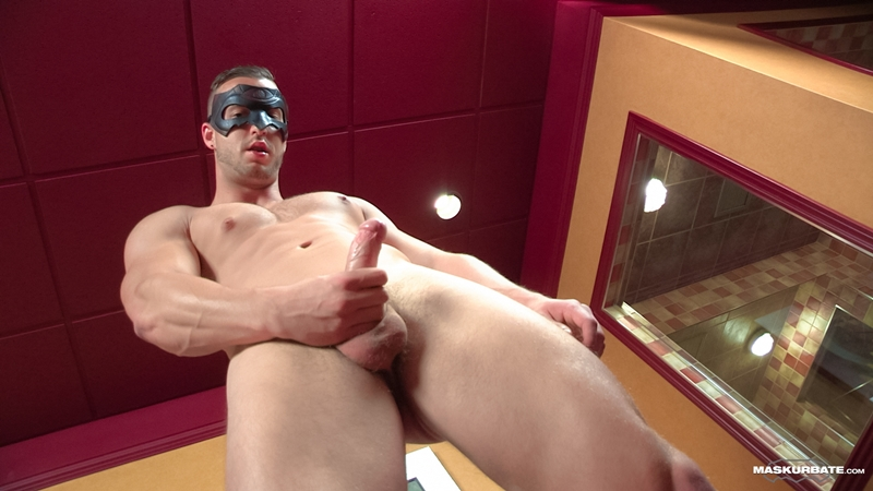 Maskurbate country boy straight naked men solo big biceps shoulders massive arms guy asshole butt Nathan Fox 004 tube download torrent gallery sexpics photo - Nathan Fox