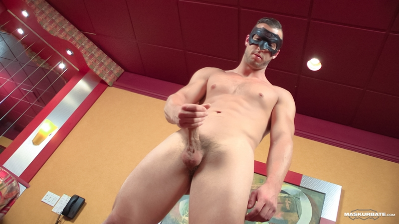 Maskurbate country boy straight naked men solo big biceps shoulders massive arms guy asshole butt Nathan Fox 005 tube download torrent gallery sexpics photo - Nathan Fox