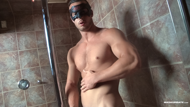 Maskurbate country boy straight naked men solo big biceps shoulders massive arms guy asshole butt Nathan Fox 011 tube download torrent gallery sexpics photo - Nathan Fox