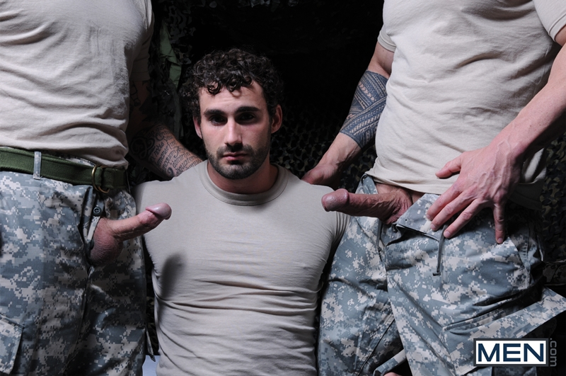 Men-com-Military-Tour-Duty-beefy-threesome-Zeb-Atlas-Colby-fucking-Jaxton-Wheelers-muscle-butt-horny-cock-whore-mouth-ass-001-tube-download-torrent-gallery-sexpics-photo