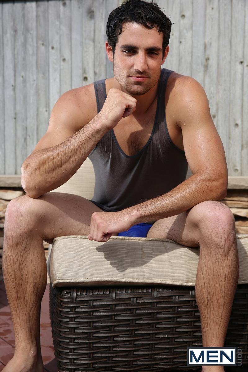 Men-com-Retribution-hot-threesome-Jack-King,-Bobby-Clark-Travis-James-butt-fucking-Jack-King-big-hard-cock-006-tube-download-torrent-gallery-sexpics-photo