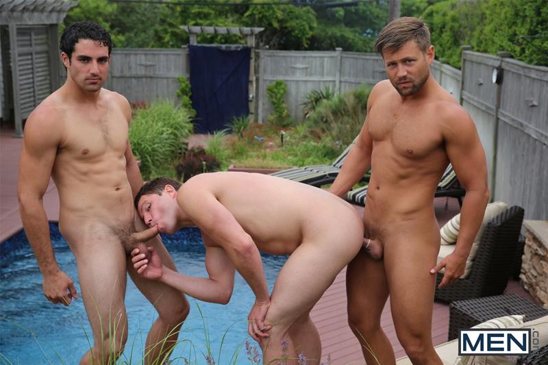 Men-com-Retribution-hot-threesome-Jack-King,-Bobby-Clark-Travis-James-butt-fucking-Jack-King-big-hard-cock-012-tube-download-torrent-gallery-sexpics-photo