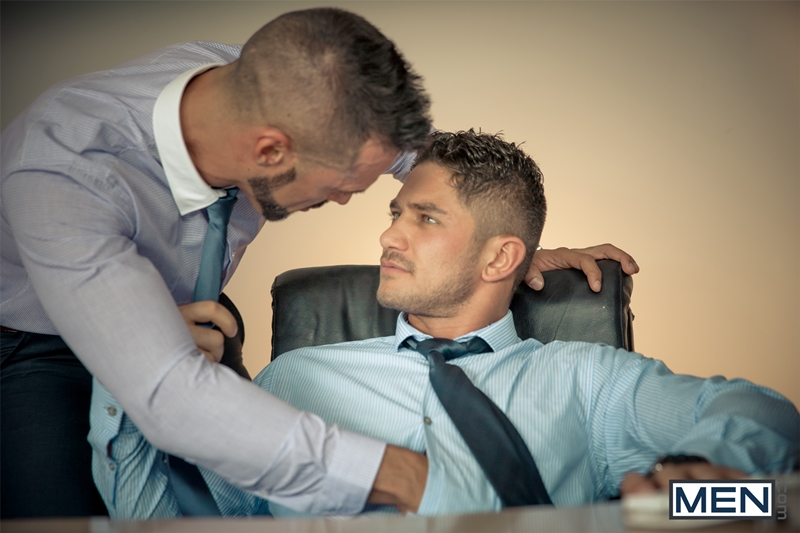 Men-com-hotties-Dato-Foland-Denis-Vega-hard-hot-flip-flop-fuck-pounds-horny-ass-hole-rimming-fucking-cocksucking-009-tube-download-torrent-gallery-sexpics-photo