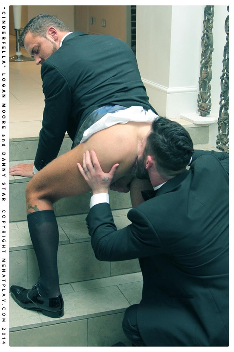 MenatPlay-naked-men-big-dicks-Logan-Moore-Men-at-play-Dutch-Danny-Star-hard-muscular-body-sexy-dark-beard-006-tube-download-torrent-gallery-sexpics-photo