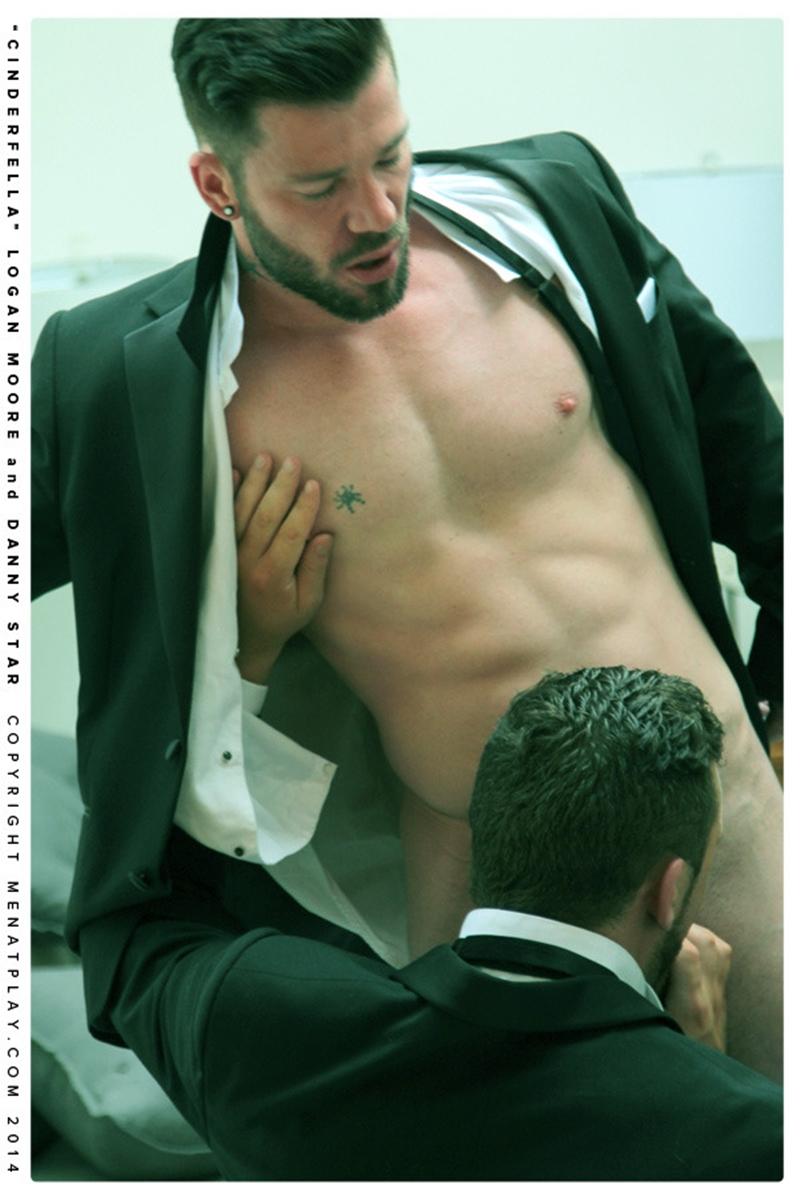 MenatPlay-naked-men-big-dicks-Logan-Moore-Men-at-play-Dutch-Danny-Star-hard-muscular-body-sexy-dark-beard-008-tube-download-torrent-gallery-sexpics-photo