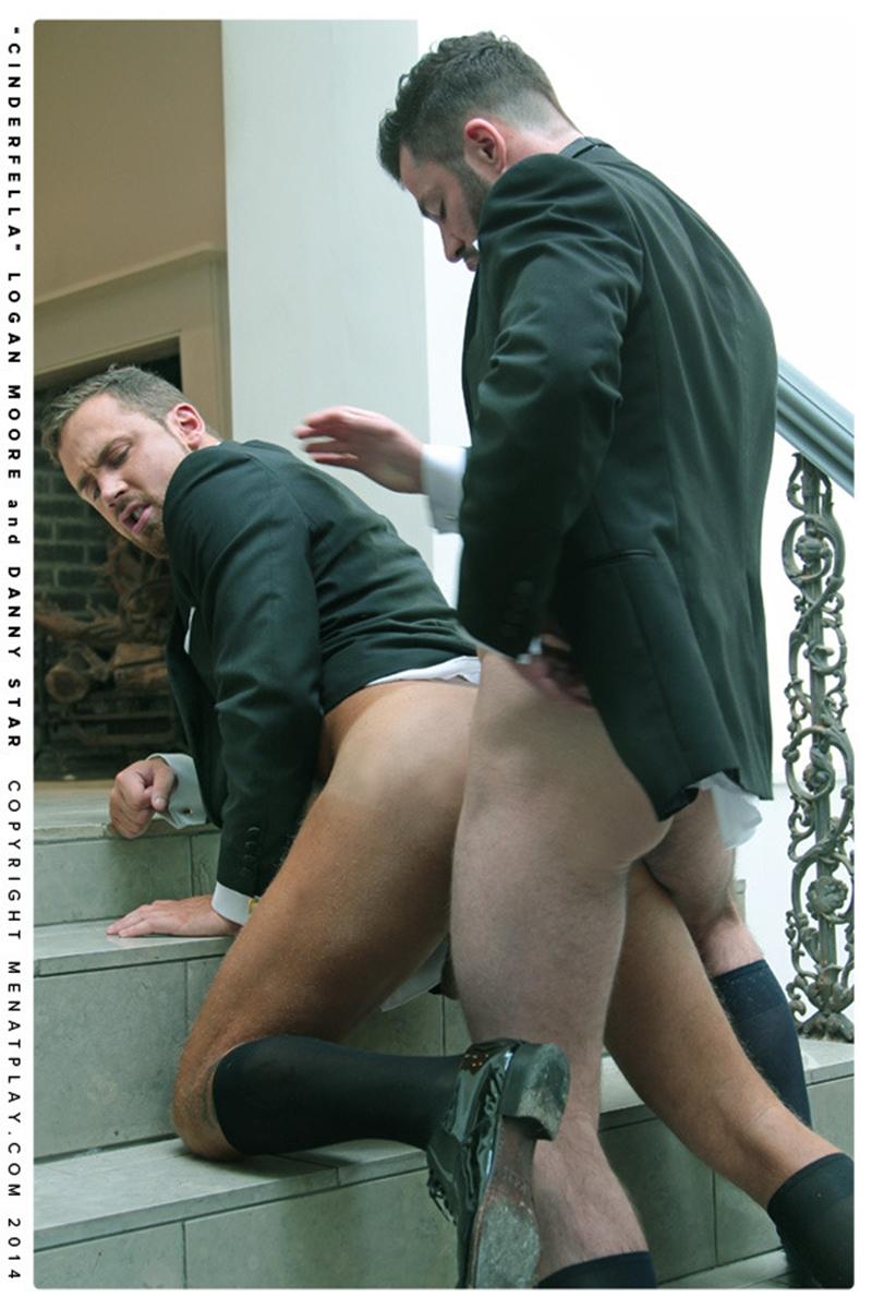 MenatPlay-naked-men-big-dicks-Logan-Moore-Men-at-play-Dutch-Danny-Star-hard-muscular-body-sexy-dark-beard-011-tube-download-torrent-gallery-sexpics-photo