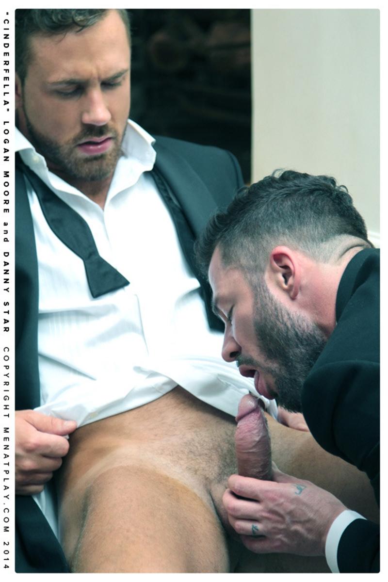 MenatPlay-naked-men-big-dicks-Logan-Moore-Men-at-play-Dutch-Danny-Star-hard-muscular-body-sexy-dark-beard-013-tube-download-torrent-gallery-sexpics-photo