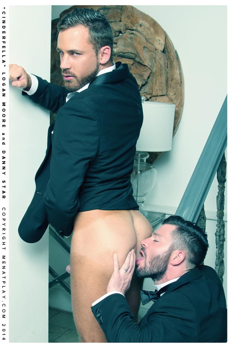 MenatPlay-naked-men-big-dicks-Logan-Moore-Men-at-play-Dutch-Danny-Star-hard-muscular-body-sexy-dark-beard-014-tube-download-torrent-gallery-sexpics-photo