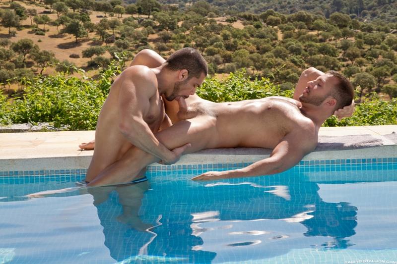 RagingStallion-naked-men-big-dicks-Donato-Reyes-Beautiful-Brazilian-Lucas-Fox-blow-job-tanned-muscle-hairy-chest-abs-cum-008-tube-download-torrent-gallery-sexpics-photo