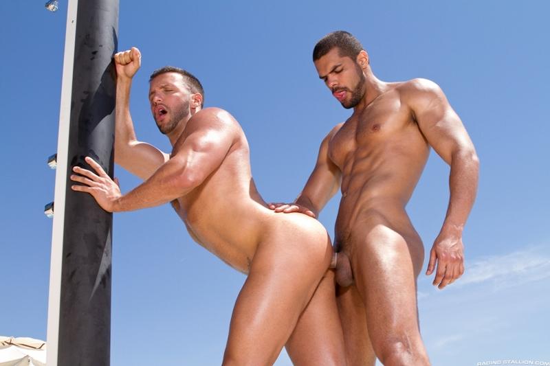 RagingStallion-naked-men-big-dicks-Donato-Reyes-Beautiful-Brazilian-Lucas-Fox-blow-job-tanned-muscle-hairy-chest-abs-cum-014-tube-download-torrent-gallery-sexpics-photo