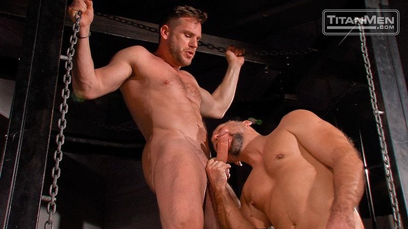 TitanMen-sex-club-Mack-Manus-Hans-Berlin-sucks-smooth-muscles-flex-rock-hard-cock-balls-deep-boner-009-tube-download-torrent-gallery-sexpics-photo