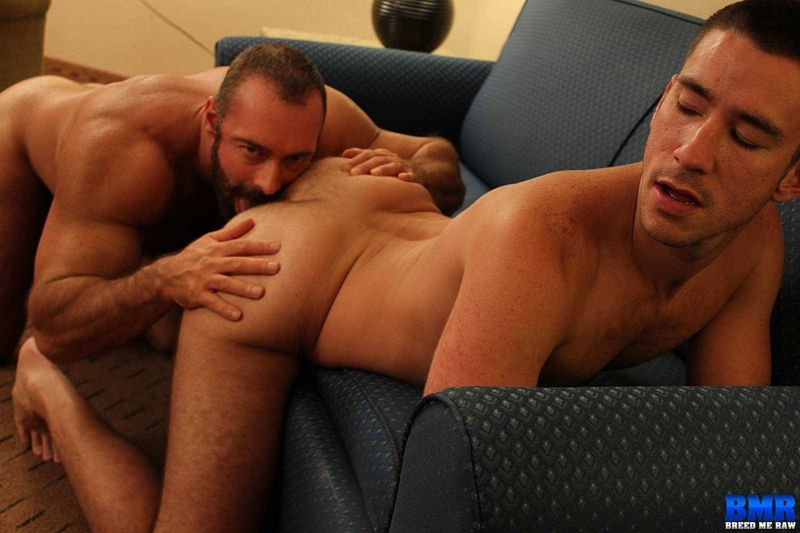 BreedMeRaw-Owen-Powers-Hairy-Muscle-God-Brad-Kalvo-bareback-fuck-big-daddy-cock-hot-jizz-load-slut-hole-001-tube-download-torrent-gallery-sexpics-photo
