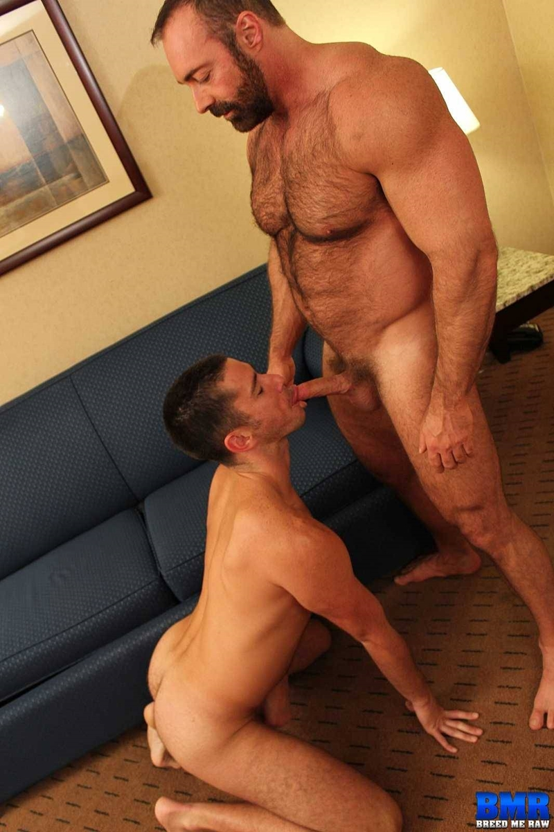 BreedMeRaw-Owen-Powers-Hairy-Muscle-God-Brad-Kalvo-bareback-fuck-big-daddy-cock-hot-jizz-load-slut-hole-002-tube-download-torrent-gallery-sexpics-photo