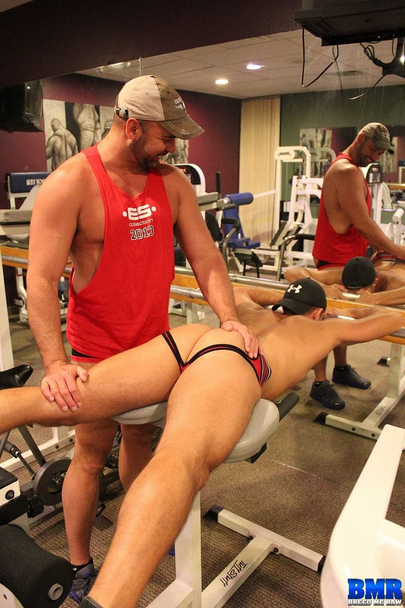 BreedMeRaw-Tyler-Reed-cocky-plows-slut-bottom-Dylan-Saunders-ass-hole-jerking-cock-jizz-muscular-chest-004-tube-download-torrent-gallery-sexpics-photo