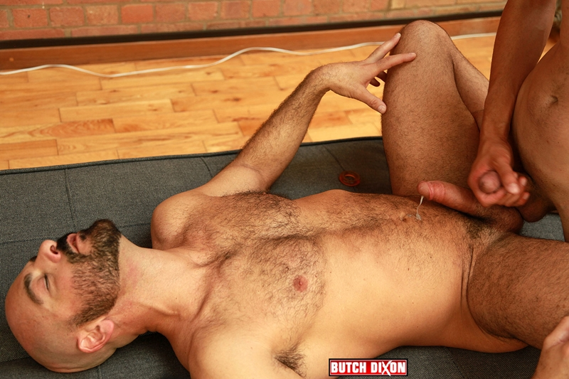 ButchDixon-gay-virgin-Luca-21-years-old-raw-uncut-Adam-Russo-hairy-hunk-daddy-ball-sack-g-spot-jizz-load-007-tube-download-torrent-gallery-sexpics-photo