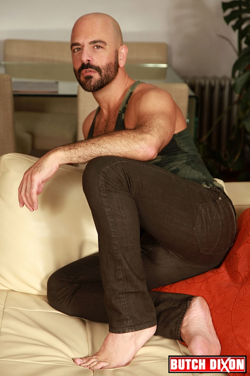 ButchDixon-gay-virgin-Luca-21-years-old-raw-uncut-Adam-Russo-hairy-hunk-daddy-ball-sack-g-spot-jizz-load-009-tube-download-torrent-gallery-sexpics-photo
