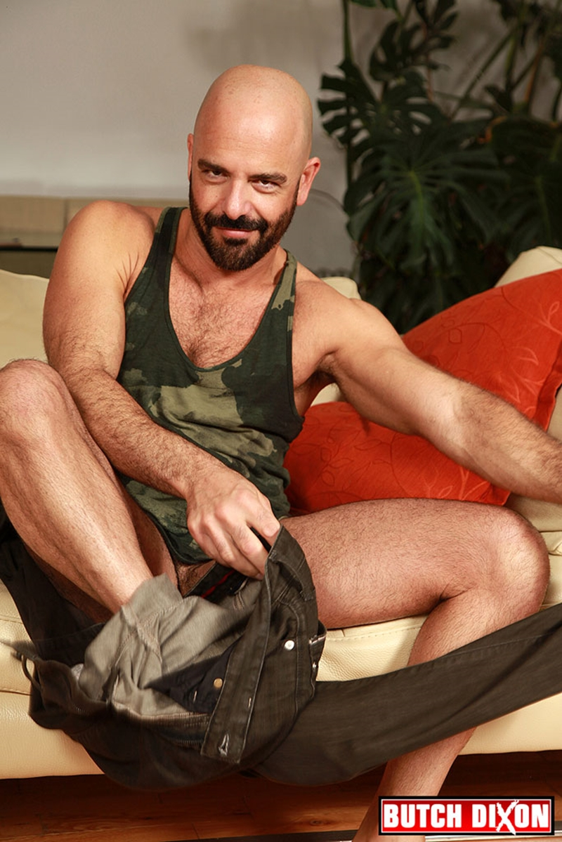 ButchDixon-gay-virgin-Luca-21-years-old-raw-uncut-Adam-Russo-hairy-hunk-daddy-ball-sack-g-spot-jizz-load-011-tube-download-torrent-gallery-sexpics-photo
