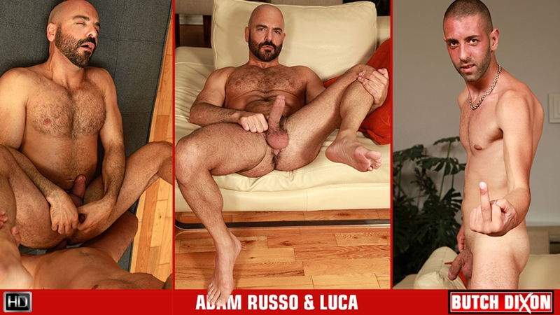 ButchDixon-gay-virgin-Luca-21-years-old-raw-uncut-Adam-Russo-hairy-hunk-daddy-ball-sack-g-spot-jizz-load-018-tube-download-torrent-gallery-sexpics-photo