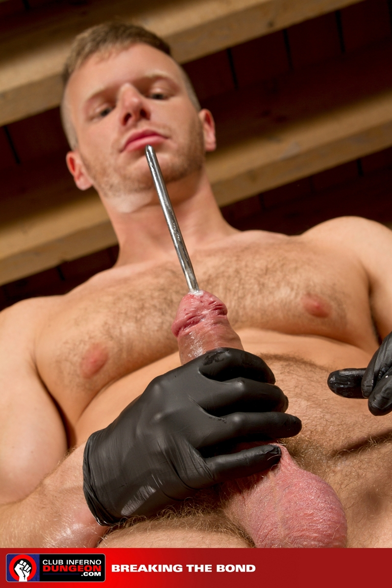 ClubInfernoDungeon-Brian-Bonds-Boomer-Banks-piss-slits-wrist-elbow-hairy-hole-jacking-big-cock-fisting-cum-swallows-seed-005-tube-download-torrent-gallery-sexpics-photo