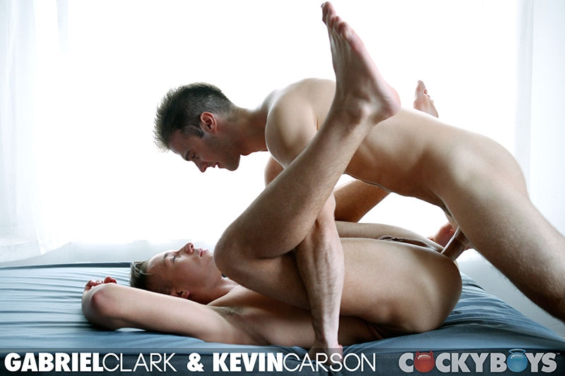 Cockyboys-Kevin-Carson-sexy-young-guy-Gabriel-Clark-sucking-rimming-cock-cowboy-flip-flop-fuck-deep-suck-016-tube-download-torrent-gallery-sexpics-photo