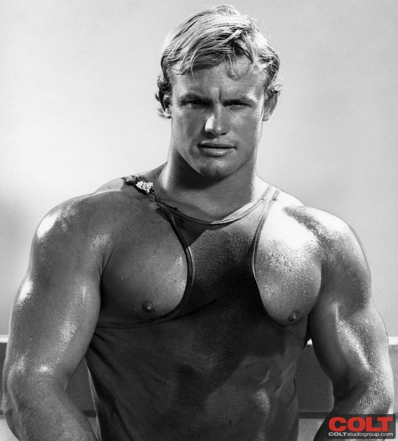 ColtStudios-muscular-blonde-Man-Devlin-California-stud-vintage-gay-porn-star-legend-beautiful-naked-men-001-tube-download-torrent-gallery-sexpics-photo