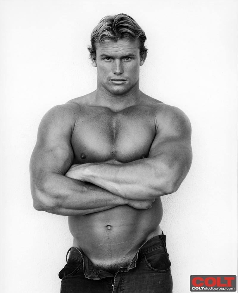 ColtStudios-muscular-blonde-Man-Devlin-California-stud-vintage-gay-porn-star-legend-beautiful-naked-men-003-tube-download-torrent-gallery-sexpics-photo