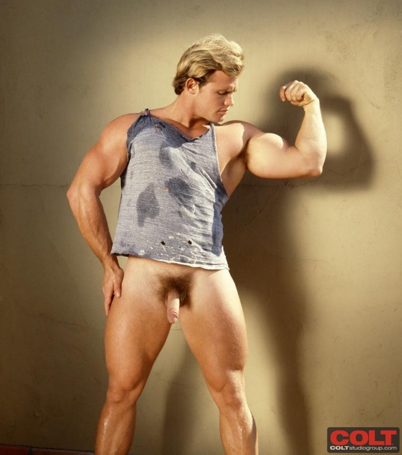 Photo gay russian gratuite