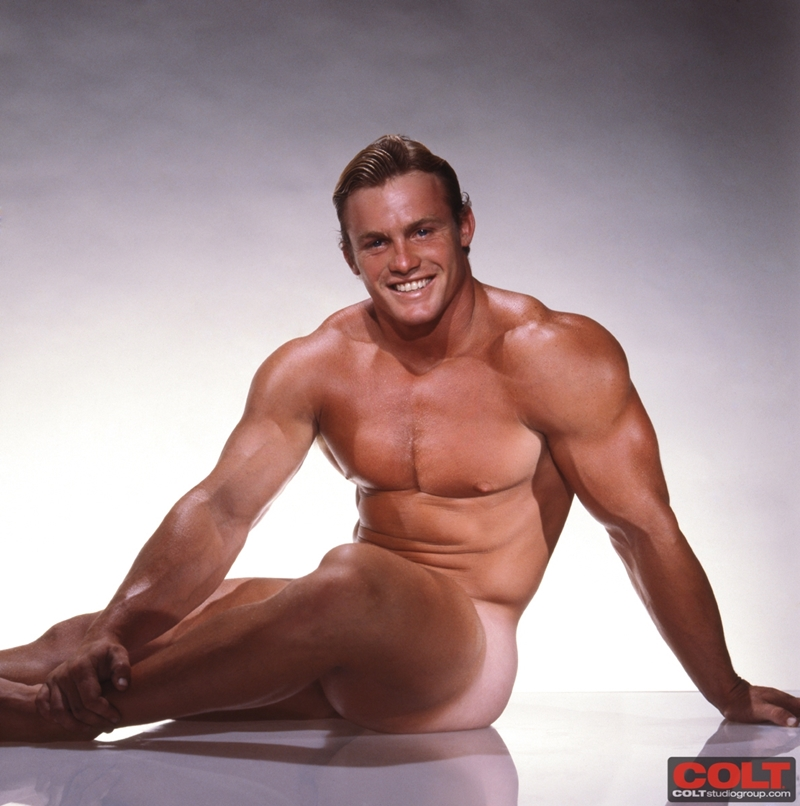 ColtStudios-muscular-blonde-Man-Devlin-California-stud-vintage-gay-porn-star-legend-beautiful-naked-men-013-tube-download-torrent-gallery-sexpics-photo