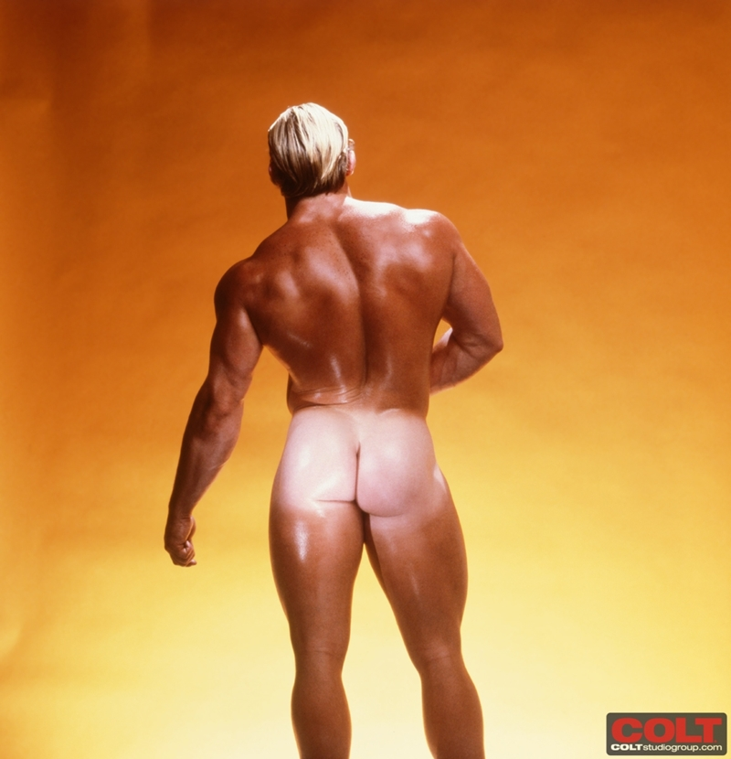 ColtStudios-muscular-blonde-Man-Devlin-California-stud-vintage-gay-porn-star-legend-beautiful-naked-men-015-tube-download-torrent-gallery-sexpics-photo