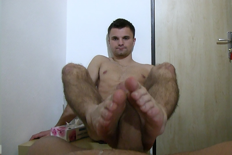 CzechHunter-165-Czech-Hunter-young-dude-gym-Poland-Prague-cash-penis-gay-for-pay-straight-boy-seduced-011-tube-download-torrent-gallery-sexpics-photo