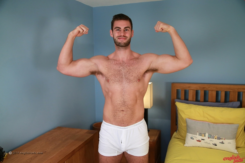 EnglishLads-Straight-hairy-chested-hunk-Tom-Hary-Cameron-Donald-7-inch-uncut-cock-jerks-massive-cumshot-straight-cocksucker-001-tube-download-torrent-gallery-sexpics-photo