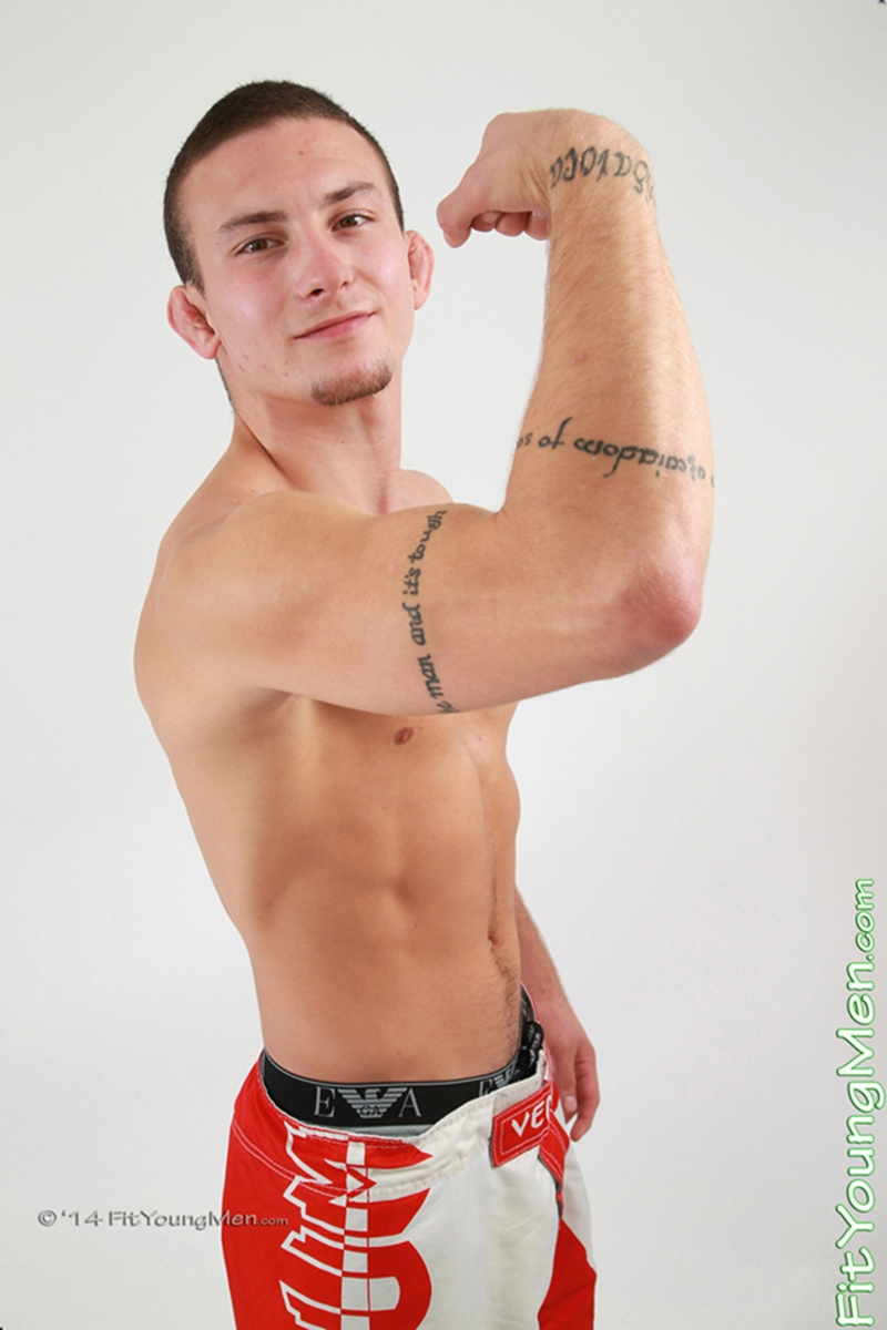 FitYoungMen-Naked-Men-straight-sportsmen-Tomas-Kowalczyk-Mixed-Martial-Arts-Age-19-years-old-uncut-cock-001-tube-download-torrent-gallery-sexpics-photo