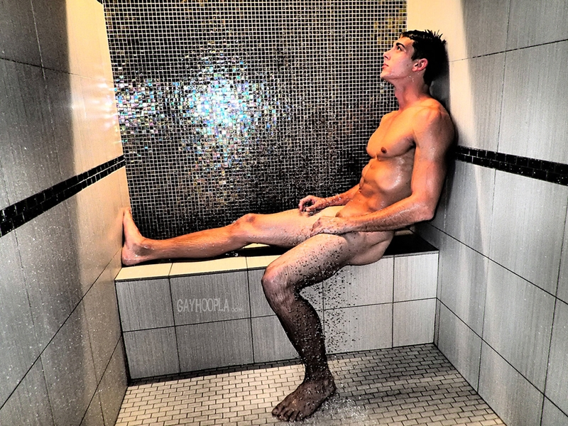 GayHoopla-Austin-Anderson-fit-toned-wash-board-abs-hump-plowing-ass-naked-men-big-cock-jerk-off-007-tube-download-torrent-gallery-sexpics-photo
