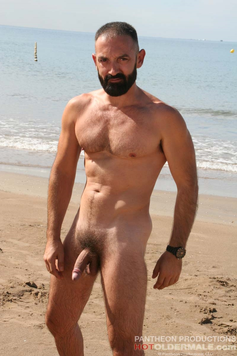 Hotoldermale-Jota-Salaz-hot-Spanish-bottom-furry-American-muscle-bears ...: freenakedgaymenbigdicks.com/category/hot-older-male